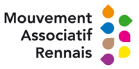 Mouvement Associatif Rennais