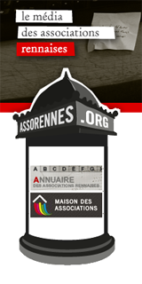 Collectif ASSO'Rennes : www.assorennes.org